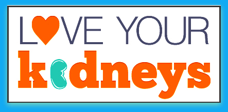 LoveYourKidneys1