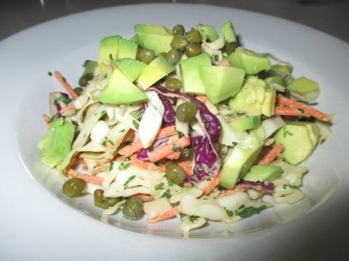 Salad _ Detox (11)