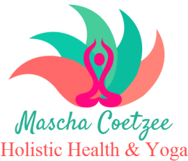 FREE Health and Nutrition Consultations with Mascha in Newcastle, Australia